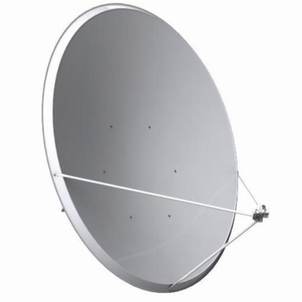 Antena Tdt Ellipse With Power Supply