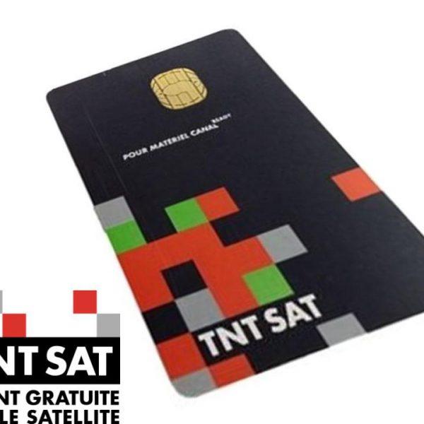 Card Display Tnt Sat 4 Years
