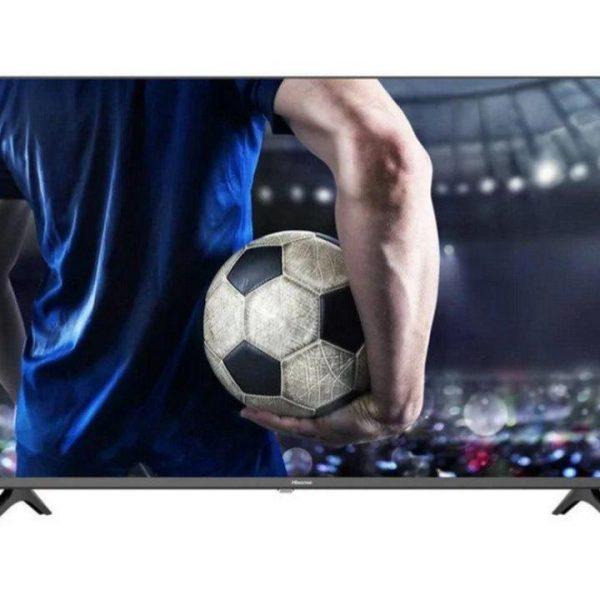 32 32A5600F Led Hd Ready Hisense Smart Tv Sat Tdt2