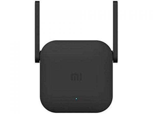 Accessory Xiaomi Mi Wifi Repeater 2 Black